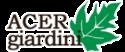Acer Giardini